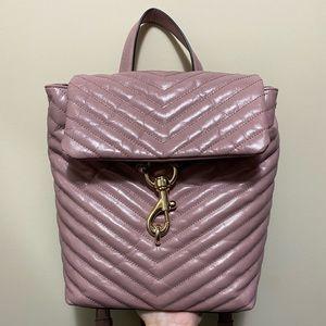 Rebecca Minkoff Edie Flap Backpack